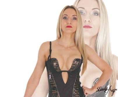 ladyanja-vipclub-bild-02