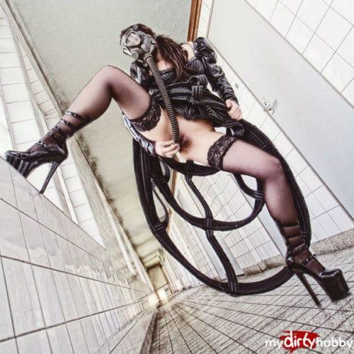 sm bondage suche paar für sex